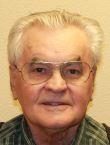 Bill Talbott (Treasurer)  Member, Hoffmantown