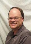Jim Anderson  Member, FBC Albuquerque