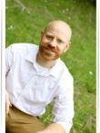 Stephen Baum  Pastor, FBC of West Albuquerque